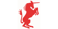 Kundenlogo Einhorn-Apotheke