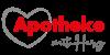 Kundenlogo von Mohren-Apotheke