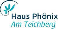 Kundenlogo Phönix-Seniorenresidenz Am Teichberg GmbH