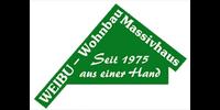 Kundenlogo Weibu - Wohnbau GmbH & Co. Betreuungs KG