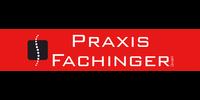 Kundenlogo Krankengymnastik Praxis Fachinger