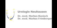 Kundenlogo Kunisch Markus Dr.med., Frimberger Markus Dr.med.