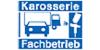 Kundenlogo von Reich Josef Autoreparatur