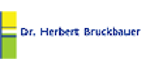 Kundenlogo Bruckbauer Herbert Dr. Zahnarzt