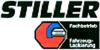 Kundenlogo von Stiller GmbH Kfz-Lackierung
