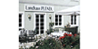 Kundenlogo Plendl Landhaus