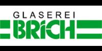 Kundenlogo Brich Gerhard Glaserei