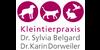 Kundenlogo von Belgard Sylvia Dr., Dorweiler Karin Dr.