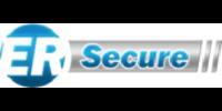 Kundenlogo ER Secure
