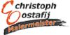 Kundenlogo von Malermeister Ostafij Ch.
