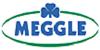 Kundenlogo von MEGGLE Group GmbH
