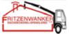Kundenlogo von Fritzenwanker GmbH