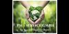 Kundenlogo von PM - SERVICE GmbH