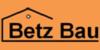 Kundenlogo von Betz Bau GmbH & Co.KG