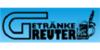 Kundenlogo von Getränke Reuter
