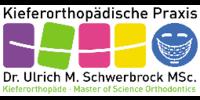 Kundenlogo Kieferorthopädische Praxis Ingolstadt