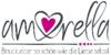 Kundenlogo von amorella Brautmode