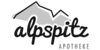 Kundenlogo von Alpspitz Apotheke