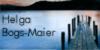 Kundenlogo von Physikalische Praxis Bogs-Maier Helga