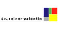 Kundenlogo Valentin Reiner Dr. Kinderarzt