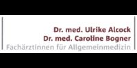 Kundenlogo Alcock U. Dr.med. und Bogner C. Dr.med. Allgemeinmedizin