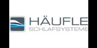 Kundenlogo Häufle GmbH