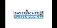 Kundenlogo Bayerischer Fliesenhandel GmbH