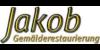 Kundenlogo von Jakob Karlheinz Gemälderestaurierungen