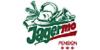 Kundenlogo von Jagermo Hotel garni