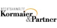 Kundenlogo Rechtsanwälte Kormaier & Partner