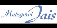 Kundenlogo Jais Metzgerei
