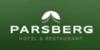Kundenlogo von Parsberg Hotel