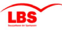 Kundenlogo Immobilien LBS