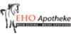 Kundenlogo von EHO-Apotheke