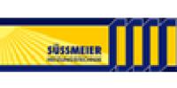 Kundenlogo Süßmeier Heizungstechnik GmbH