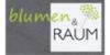Kundenlogo von Blumen & Raum