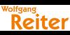 Kundenlogo von Steuerberater Reiter Wolfgang
