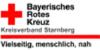 Kundenlogo von Bayerisches Rotes Kreuz Kreisverband Starnberg