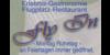 Kundenlogo von FLYIN Flugplatz Restaurant Familie Walch