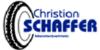 Kundenlogo von Auto-KFZ-Betrieb Freie Werkstatt Inh. Schaffer Christian