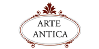 Kundenlogo Arte Antica GmbH