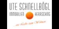 Kundenlogo Immobilien Schnellbögl Ute