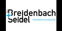 Kundenlogo Breidenbach Heinz L. Dr.med. Facharzt für Urologie