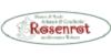 Kundenlogo von Blumen Rosenrot
