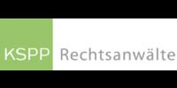Kundenlogo KSPP Rechtsanwälte Schmid I Petersen I Becker Partnerschaftsgesellschaft mbB