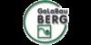 Kundenlogo von GaLaBau Berg