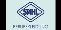 Kundenlogo Stahl Berufskleidung GmbH