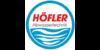 Kundenlogo von Höfler GmbH