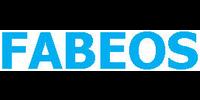 Kundenlogo Klempnernotdienst- u. Sanitärnotdienst FABEOS