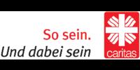 Kundenlogo Wendelstein Werkstätten